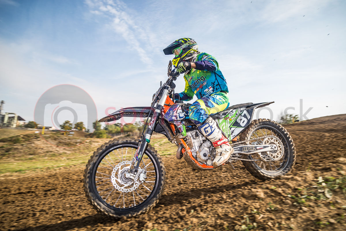 MX_Open_Senkvice_07.10.2018-235