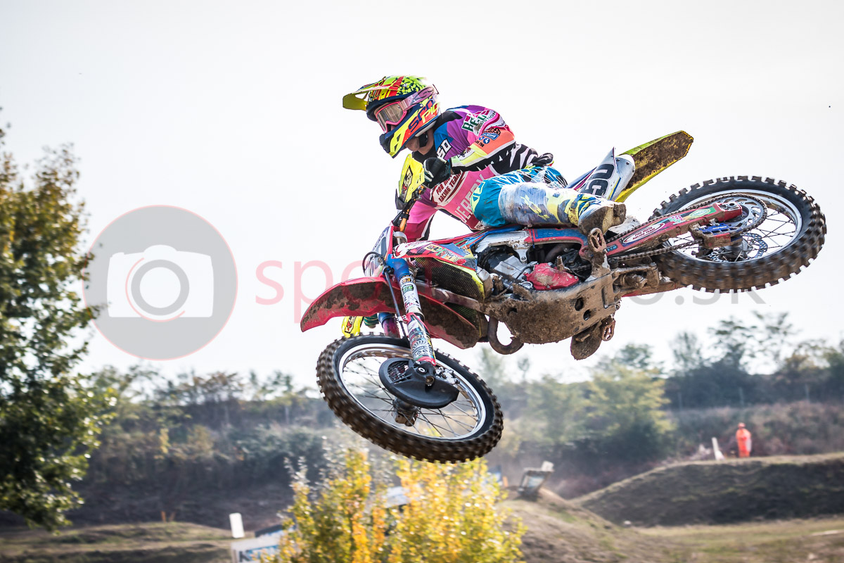 MX_Open_Senkvice_07.10.2018-384