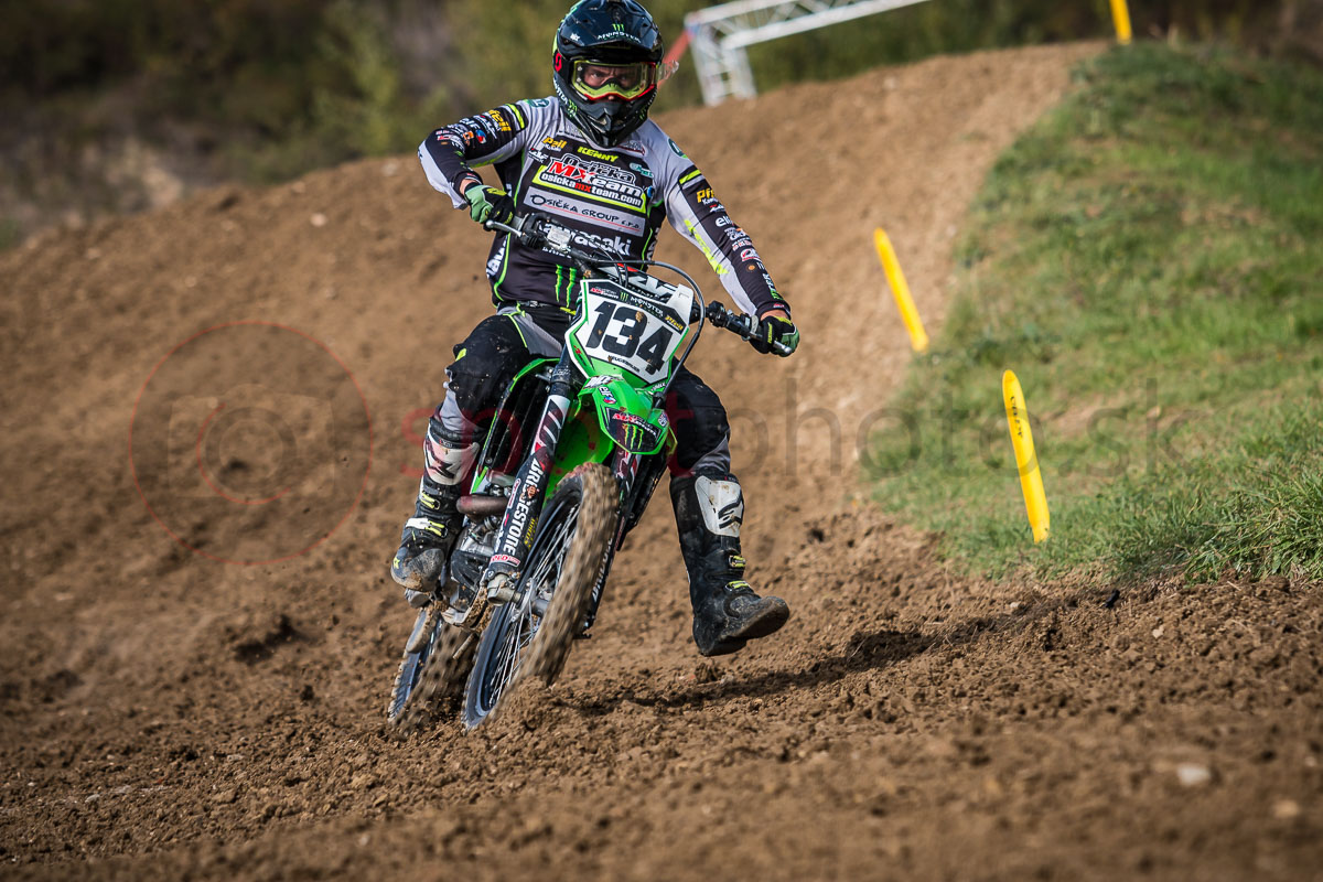 MX_Open_Senkvice_07.10.2018-672